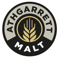 AthgarrettMalt